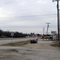 Highway 66 and Pine in Catoosa