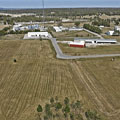 Jim Summerlin Industrial Park, Inola OK